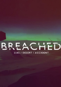 Breached [Ru/Multi] (1.0) License CODEX