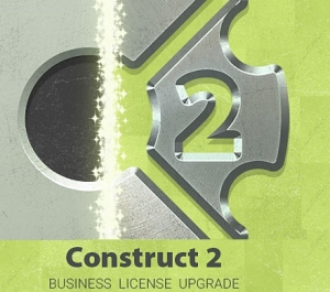 Construct 2 Business Edition r227 Stable [En]