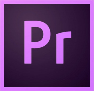 Adobe Premiere Pro CC 2015.3 10.3.0.202 (Unofficial version) [Multi/Ru]