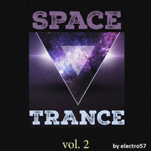 VA - Space Trance Vol.2