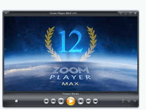 Zoom Player MAX 12.1 Build 1210 Final RePack by D!akov [Ru/En]