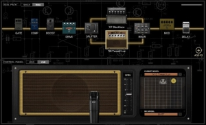 Positive Grid - BIAS FX 1.3.3.1240 [En]