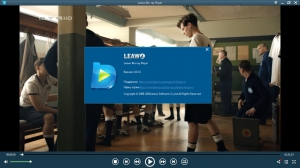 Leawo Blu-ray Player 1.9.3.5 [Multi/Ru]