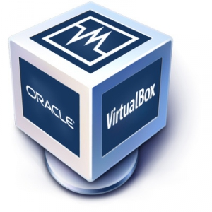 VirtualBox 5.0.24 r108355 Final + Extension Pack [Multi/Ru]