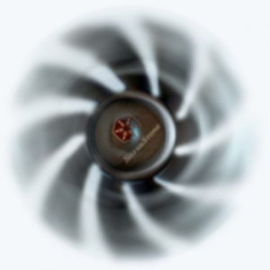 SpeedFan 4.52 Final [Multi/Ru]