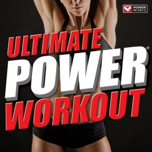 VA - Ultimate Power Workout