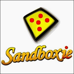 Sandboxie 5.12 Final [Multi/Ru]