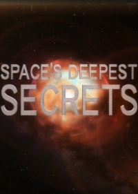 Discovery. Вселенная Ultra HD