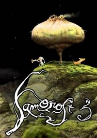 Samorost 3: Cosmic Edition | RePack от Others