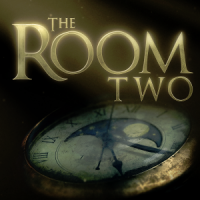 The Room Two | RePack �� Others