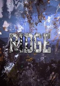 Ridge | RePack от Choice