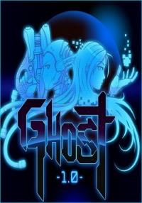 Ghost | RePack от Let'sРlay