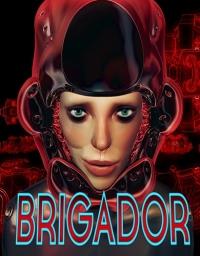 Brigador | RePack от Others