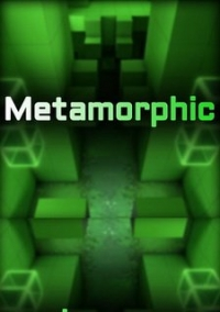 Metamorphic | RePack от Others