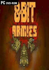 8-Bit Armies | RePack от Others