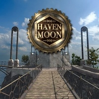 Haven Moon | Лицензия
