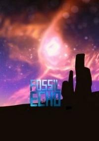 Fossil Echo | RePack by NemreT