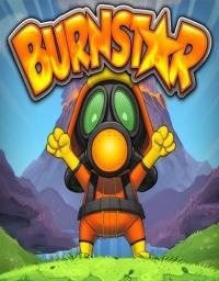 Burnstar | RePack от Others