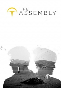The Assembly | RePack �� Stinger
