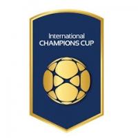 Футбол. Международный кубок чемпионов. Манчестер Юнайтед - Боруссия Дортмунд