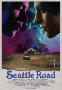 Дорога на Сиэтл