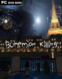 Bohemian Killing | RePack от Others