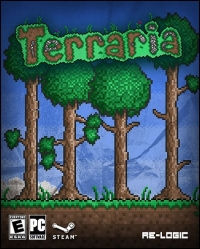 Terraria | RePack �� Others