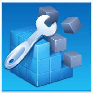 Wise Registry Cleaner 9.5.3.623 + Portable [Multi/Ru]