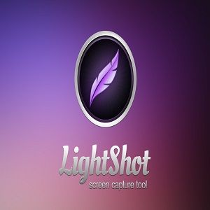 LightShot 5.4.0.1 [Multi/Ru]
