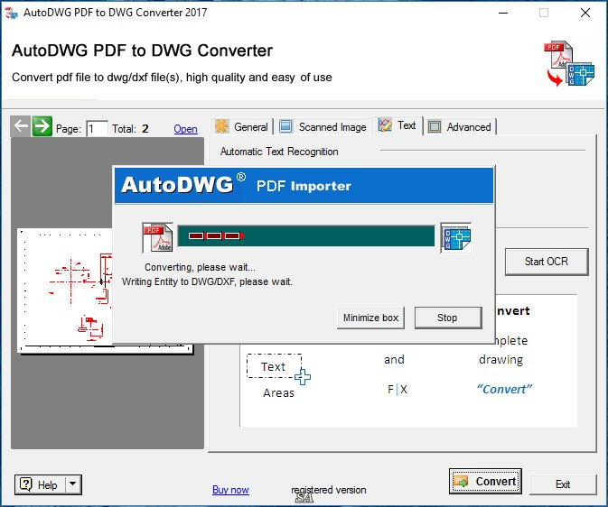 any pdf to dwg converter 2015 crack