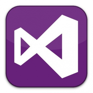 Microsoft Visual Studio 2015 14.0.25420.01 Update 3 [Ru/En]