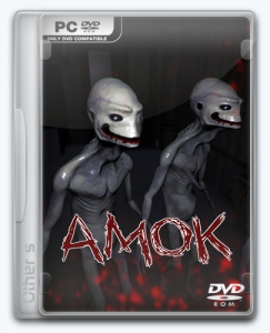 AMOK | Repack Other s
