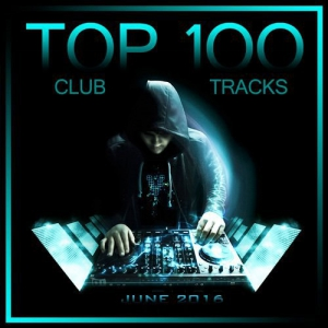 VA - TOP 100 Club Tracks