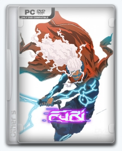 Furi [Ru/Multi] (1.0.46) Repack Other s