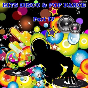 VA - Hits Disco and Pop Dance - Part IV