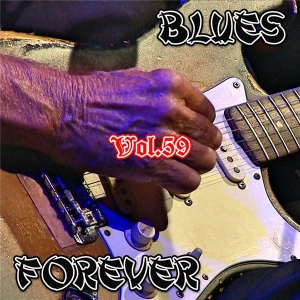 VA - Blues Forever, Vol.59