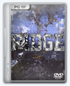Ridge [Ru/Multi] (1.0) Repack Other s