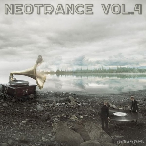 VA - Neotrance Vol.4 [Compiled by Zebyte]