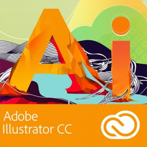 Adobe Illustrator CC 2015.3 (20.0.0) [Multi/Ru]