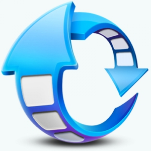 Faasoft Video Converter 5.4.11.6032 [Multi/Ru]