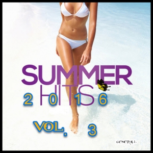 VA - Summer Hits Vol.3