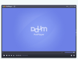 Daum PotPlayer 1.6.62377 Stable [Multi/Ru]