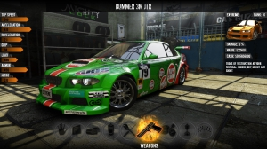 Gas Guzzlers Extreme | RePack от Other s