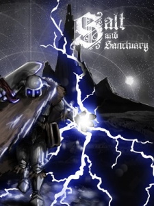 Salt and Sanctuary [Ru/Multi] (1.0.0.5) Repack Valdeni