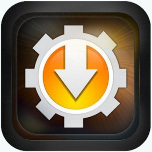 TweakBit Driver Updater 1.7.1.3 RePack (& Portable) by TryRooM [Ru/En]