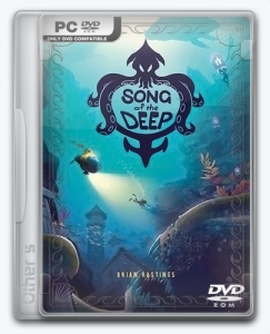 Song of the Deep | Repack Other s