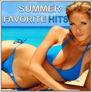 VA - Summer Favorite Hits
