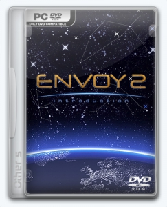 Envoy 2 [Ru/En] (Experimental version) Repack Other s