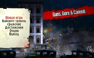 Guns, Gore & Cannoli | Steam-Rip от Let'sPlay
