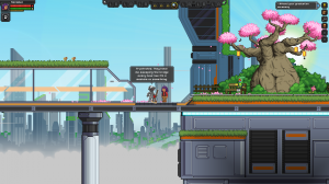 Starbound | License GOG